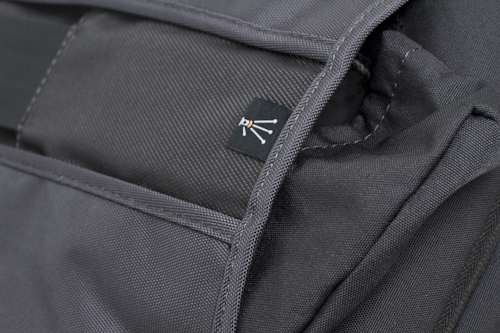 Test du sac Vanguard Skyborne 51